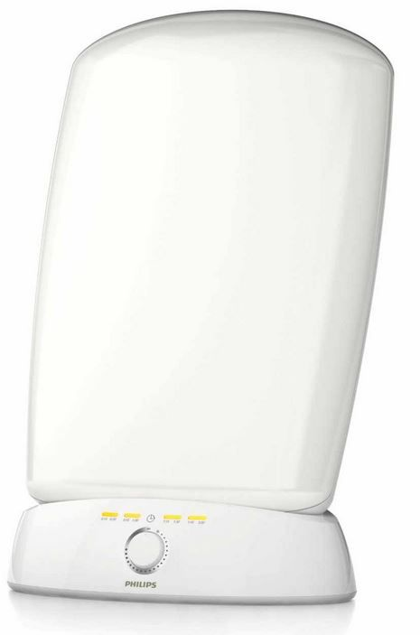 Philips HF3319/01 Energy Light für 119€   Update