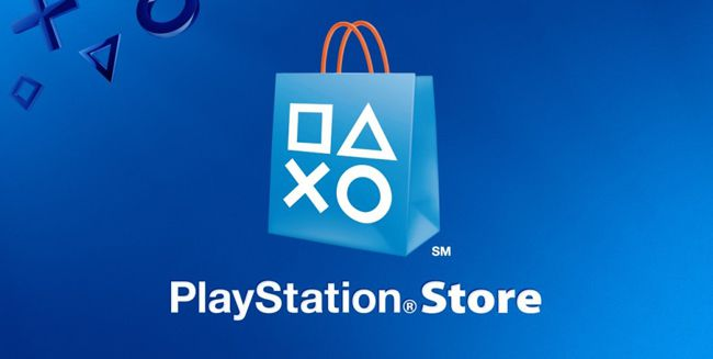 Playstation Store 10% Rabatt im Playstation Store bis 26. Januar 2015