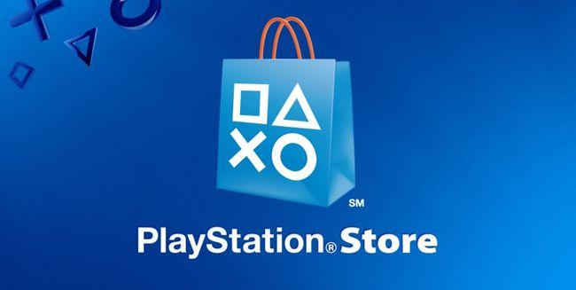 10% Rabatt im Playstation Store bis 26. Januar 2015