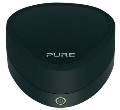 Pure Jongo A2 Pure Jongo A2 Wireless Hi Fi Adapter für 34,99€