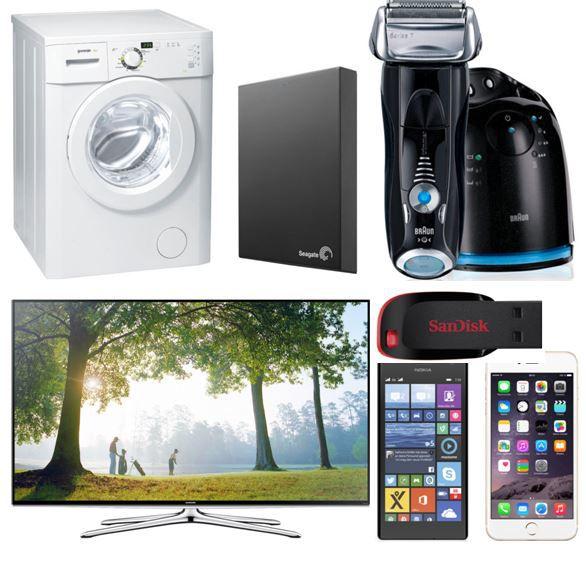 Samsung UE 50 H 6270   3D LED TV für 597 oder Apple IPHONE 6 PLUS 64GB GOLD für 799€   und mehr Sonntag Saturn Angebote
