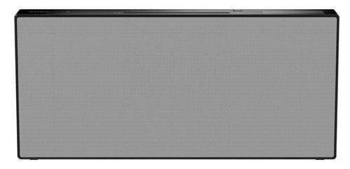 Sony CMTX7CD Micro HiFi System mit Bluetooth, WLAN, AirPlay und NFC für 249,74€