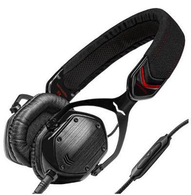 V MODA Crossfade M 80 On Ear Kopfhörer statt 169€ für ca. 101,45€