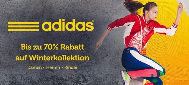 adidas Sale Bis zu 70% Rabatt im adidas Sale mit über 3.500 Artikel