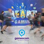 Gamescom Tageskarte für 5€ (ermäßigt, statt 10€) bzw. 9,50€ (statt 16€)