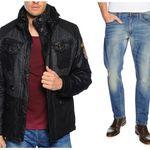 dress-for-less vieles zum halben Preis + 10% Gutschein + VSK frei