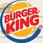 Neue Burger King Gutscheine 2018 – Alle Aktuellen Coupons