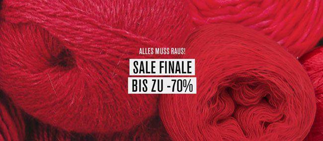 s.Oliver Sale mit bis zu 70% Rabatt + 10% Gutschein + keine Versandkosten   Update!