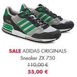 TOP! Goertz Sale -50% vom Originalpreis + VSK-frei