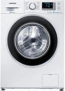 Samsung WF80F5EB   Waschmaschine mit 1400 UpM und 8 kg Volumen (EEK: A+++) für 389€ (statt 529€)