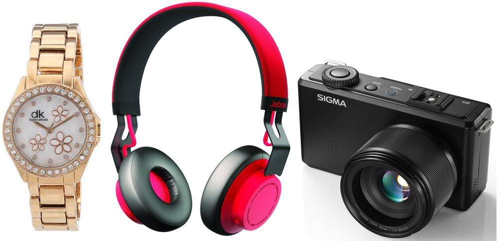 Amazon Blitz Angebot2 Sony STR DH750 7.2 Kanal Receiver für 199€   bei den 59 Amazon Blitzangeboten ab 18Uhr