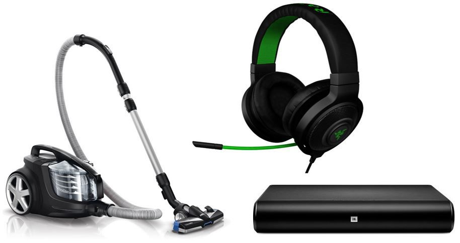 Jabra Revo Wireless Bluetooth On Ear Kopfhörer für 109€   bei den 53 Amazon Blitzangeboten ab 18Uhr