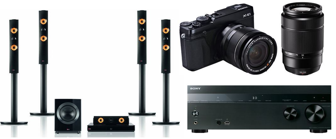 Amazon Blitzangebot5 Roccat ROC 14 160 Headset für 139€   bei den 53 Amazon Blitzangeboten ab 18Uhr