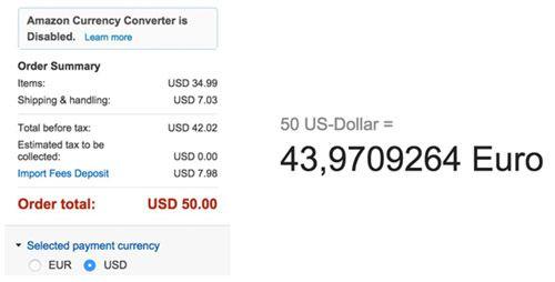 Amazon Kurs PNY Turbo 128GB USB 3.0 Stick für ca. 43,97€