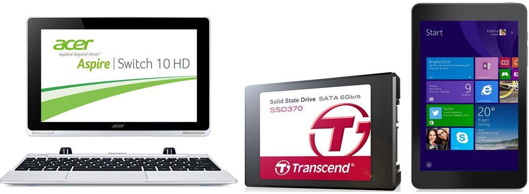 SanDisk Extreme 64 GB USB Stick   bei den 32 Amazon Blitzangeboten + Computer Special bis 11Uhr
