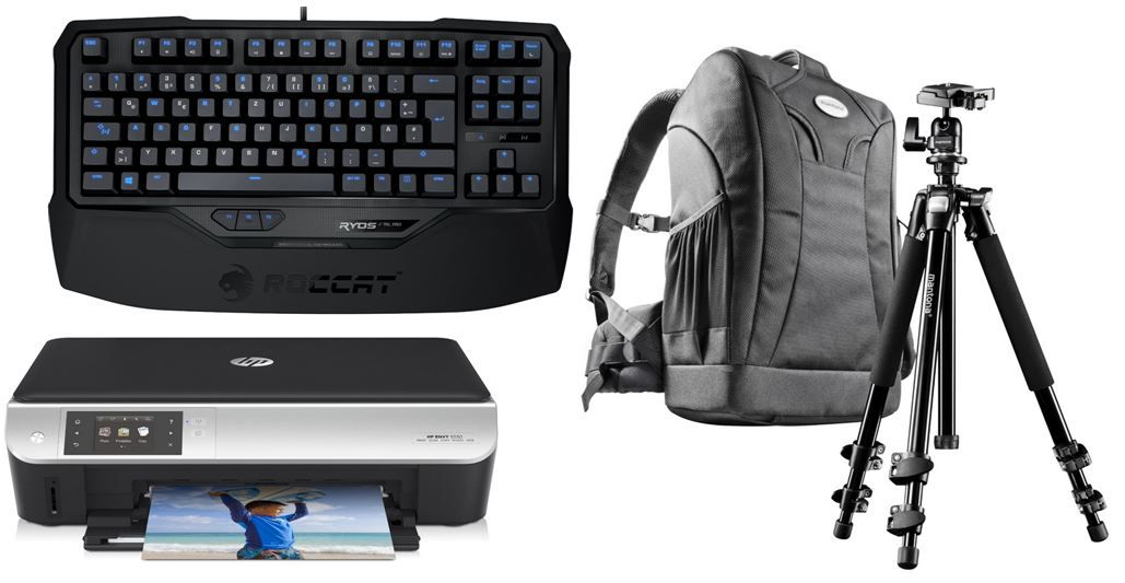 Roccat Ryos TKL Pro Tenkeyless Mechanical Gaming Tastatur für 111€   bei den 29 Amazon Blitzangeboten ab 18Uhr