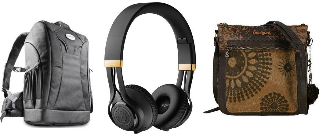 Amazon32 Logitech Proteus Core G502 Tunable Gaming Maus für 55€   bei den 38 Amazon Blitzangeboten ab 18Uhr