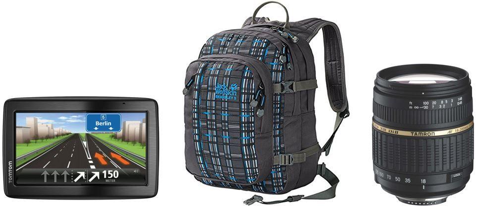 Amazon5 LG BH6540T 5.1 3D Blu ray Heimkinosystem für 179€   bei den Amazon Blitzangeboten ab 18Uhr