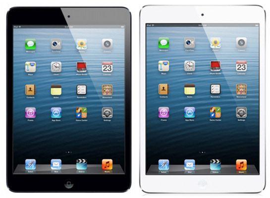 Apple iPad Mini 2 Apple iPad Mini 2   Retina Display, 4G + WLAN, 128GB für 479€   Update