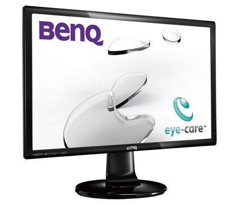 BenQ GL2760H   27 Zoll Full HD Monitor für 129€ (statt 150€)