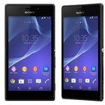 Sony Xperia M2 Smartphone für 89,90€ (statt 110€) – B-Ware!