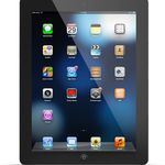 Apple iPad 4 Retina Display 32GB Wifi + 4G für 279€ – B-Ware!
