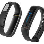 Technaxx TX-38 Fitness Armband für 27,95€ (statt 38€)