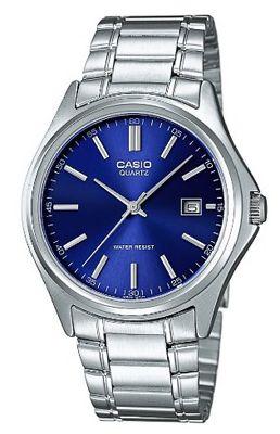 Casio Classic MTP 1183PA 2A Herren Uhr für 21,38€