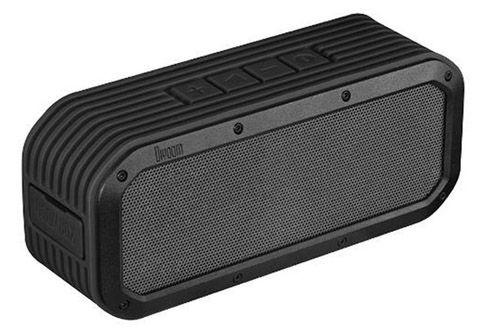 Divoom Voombox Outdoor – tragbarer Bluetooth Lautsprecher für 39,99€
