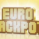 Lottopalace: 1 Eurojackpotfeld + 40 Rubbellose für 2,50€ – Bis zu 82 MIO EUR GEWINNEN