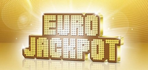 Lottopalace: 1 Eurojackpotfeld + 40 Rubbellose für 2,50€   Bis zu 82 MIO EUR GEWINNEN