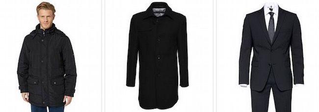 Final Sale bei Galeria Kaufhof   25% Zusatz Rabatt auf reduzierte Kleidung + 10% Gutschein