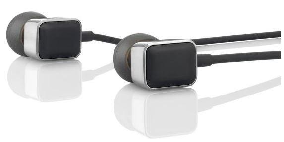 Harman Kardon AE Accoust Excellence In Ear Kopfhörer mit Mikrofon für 39€