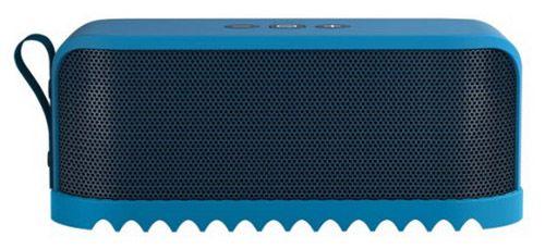 Jabra Solemate Jabra Solemate   mobiler Bluetooth Lautsprecher für nur 79,99€