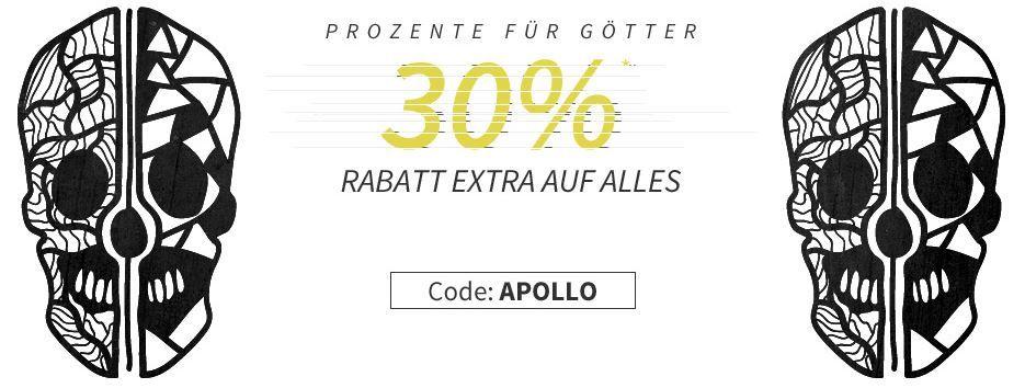 Kolibri Kolibrishop mit 30% Rabatt auf alles auch auf Sale Ware   Update