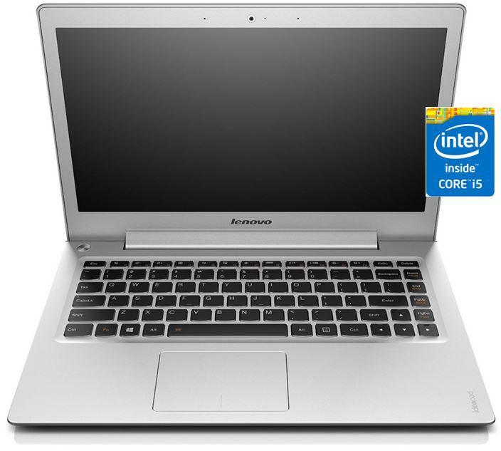 Lenovo Deal Lenovo U330p   13,3 Zoll Notebook mit Intel Core i5 für 699€