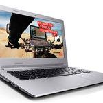 Lenovo M30-70 – 13 Zoll Notebook (i5, 4GB Ram, 500GB, Win 10) für 325,90€