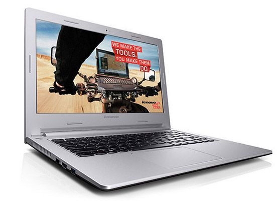 Lenovo M30 70   13 Zoll Notebook (i5, 4GB Ram, 500GB, Win 10) für 325,90€