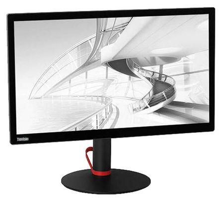 Lenovo ThinkVision Pro2840m   28 Zoll 4K UHD Monitor für 389€