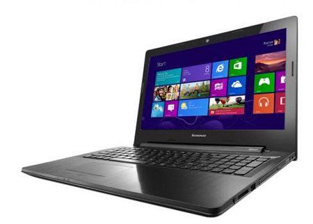 Lenovo Z50 75   15,6 Zoll Full HD Notebook (2,1 GHz, 8GB Ram, 500GB, Win 8.1) für 299€   Update