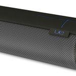 Ultimate Ears UE Megaboom – Bluetooth Lautsprecher für 149€ (statt 170€)