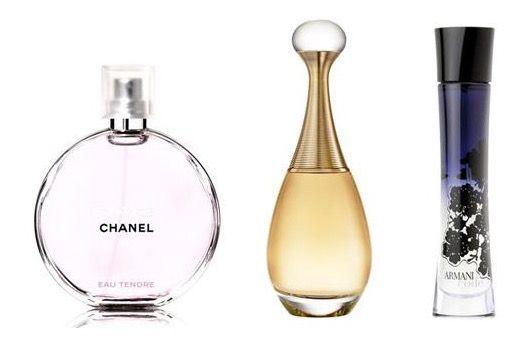 20% Rabatt bei Parfumdreams + kostenloser Versand ab 20€   z.B. 100ml Dior Sauvage Eau de Toilette für 64,76€ (statt 76€)