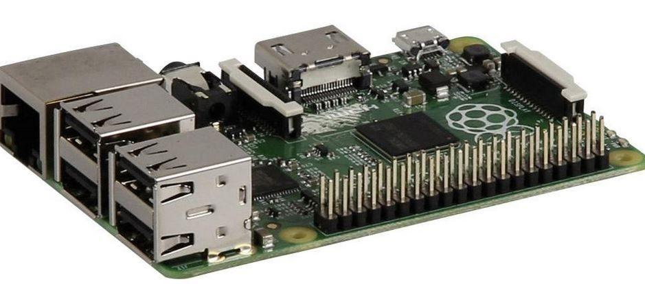 Raspberry Pi Model B 1 GB    dank CONRAD Gutschein für nur 36,99€