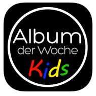 App Tipp: Reduzierte Hörbücher für Kids, z.B. TKKG, Hexe Lilli, etc