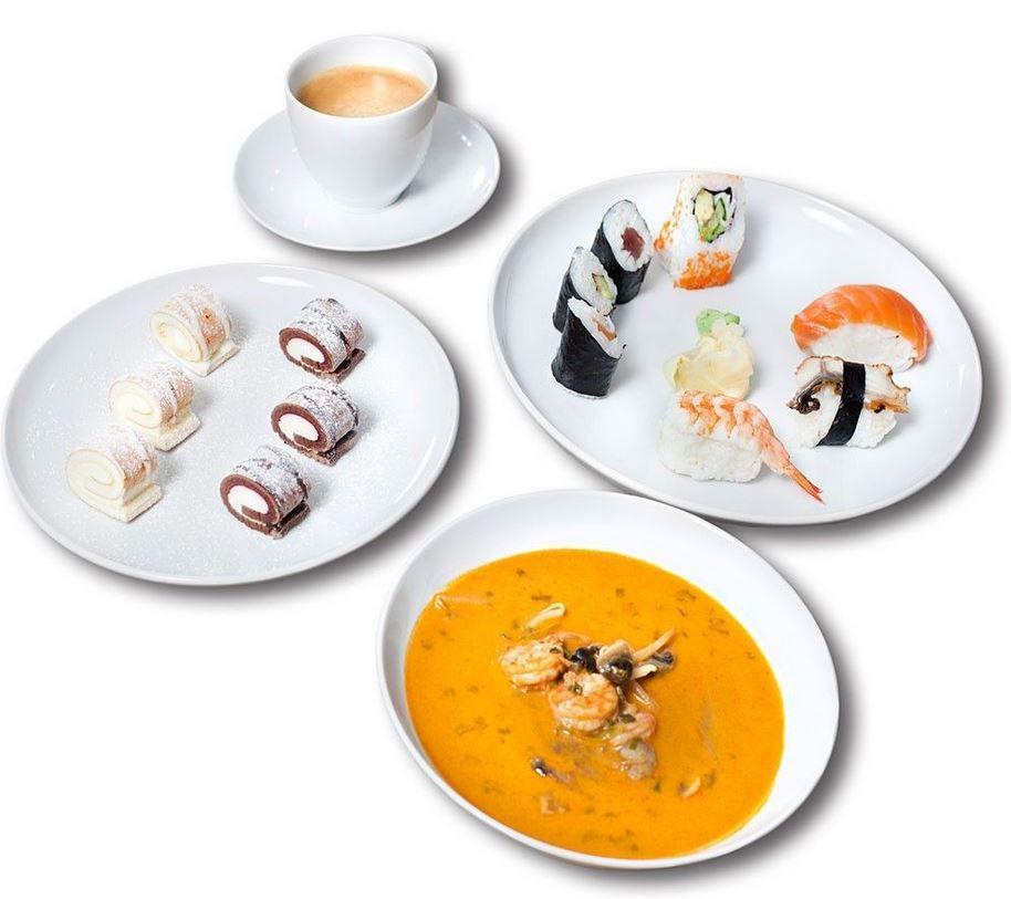 Villeroy und Boch VIVO   30 teiliges Kaffee und Tafelservice für 69,99€   Update