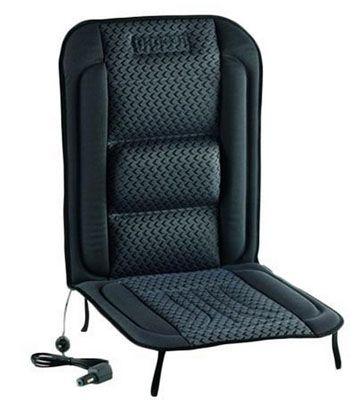 Waeco MagicComfort MH 30 A   beheizbare Sitzauflage für 14,99€