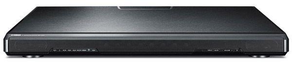 Yamaha SRT 1000 Soundbar für nur 299€