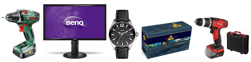 Amazon Oster Angebote5 Joop Legend   Herren XL Chronograph bei den 446 Amazon Oster Blitzangeboten bis 12Uhr