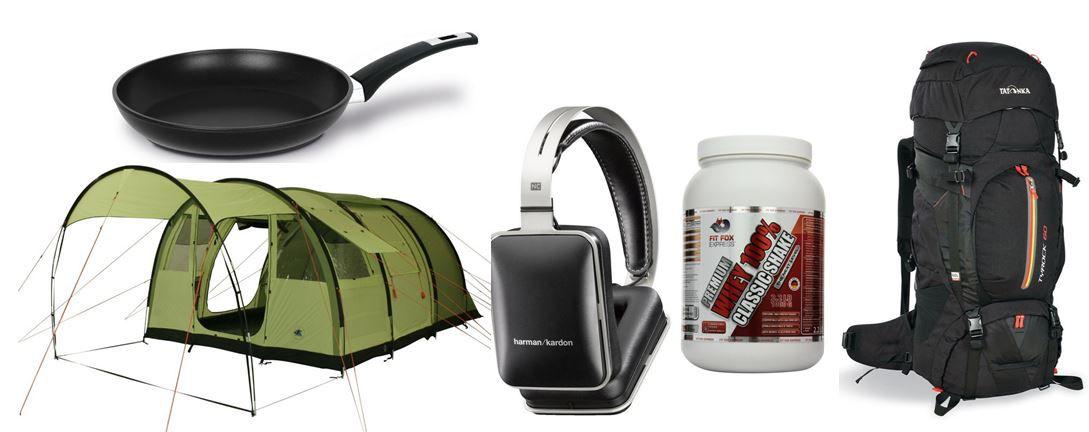 Amazon15 Philips S9161/41 Shaver Series 9000 Elektro Nass  und Trockenrasierer bei den 361 Amazon Oster Blitzangeboten bis 12Uhr