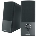 Bose Companion 2 Serie III – Multimedia Speaker System für 69€ (statt 78€)